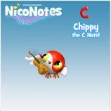 Chippy1