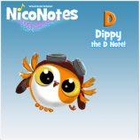 Dippy4