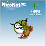 Fippy3